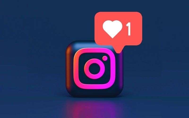 """Instagram lanzó nuevas opciones para ocultar los """"Me gusta"""""""