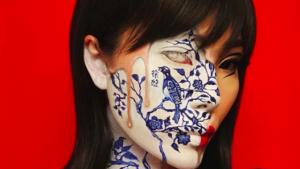 mimi-cho-es-una-de-las-grandes-artistas-del-body-paint-en-las-redes-sociales