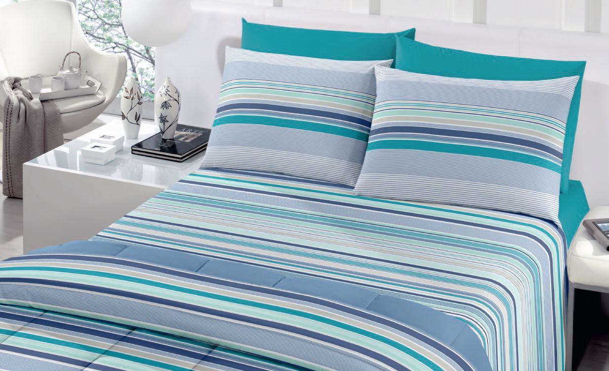 Cada cuánto hay que cambiar las sábanas para mantener un ambiente saludable