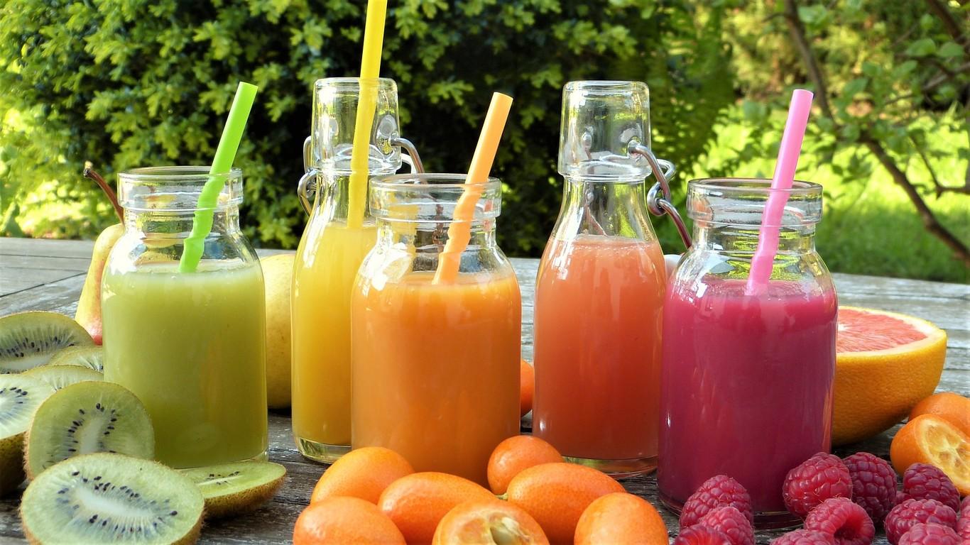 Bebidas energéticas: prometen acabar con el agotamiento, ¿Cuáles son los mitos y beneficios?