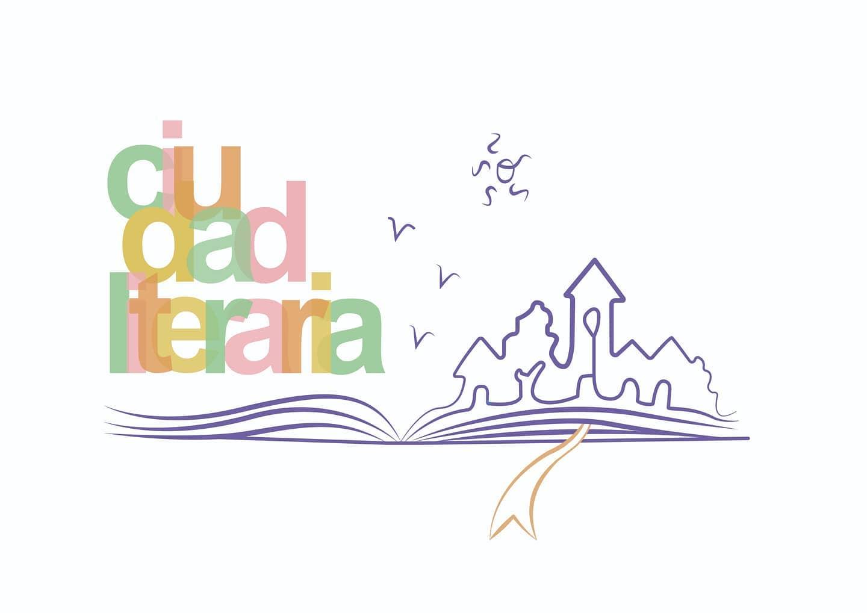 """Malabrigo presenta """"Ciudad Literaria"""""""