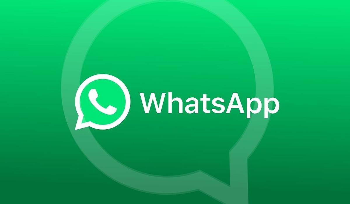 WhatsApp: ¿pueden eliminar tu cuenta si no la usás?