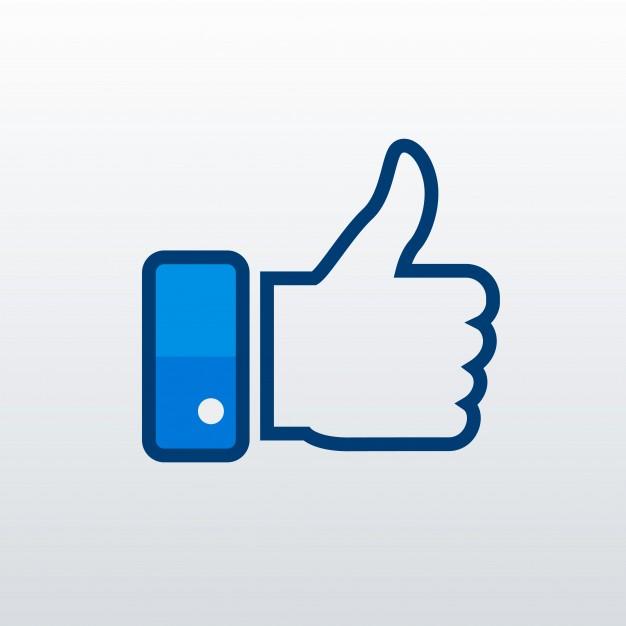 Facebook: así podrá desactivar el conteo de 'me gusta' en esta red social