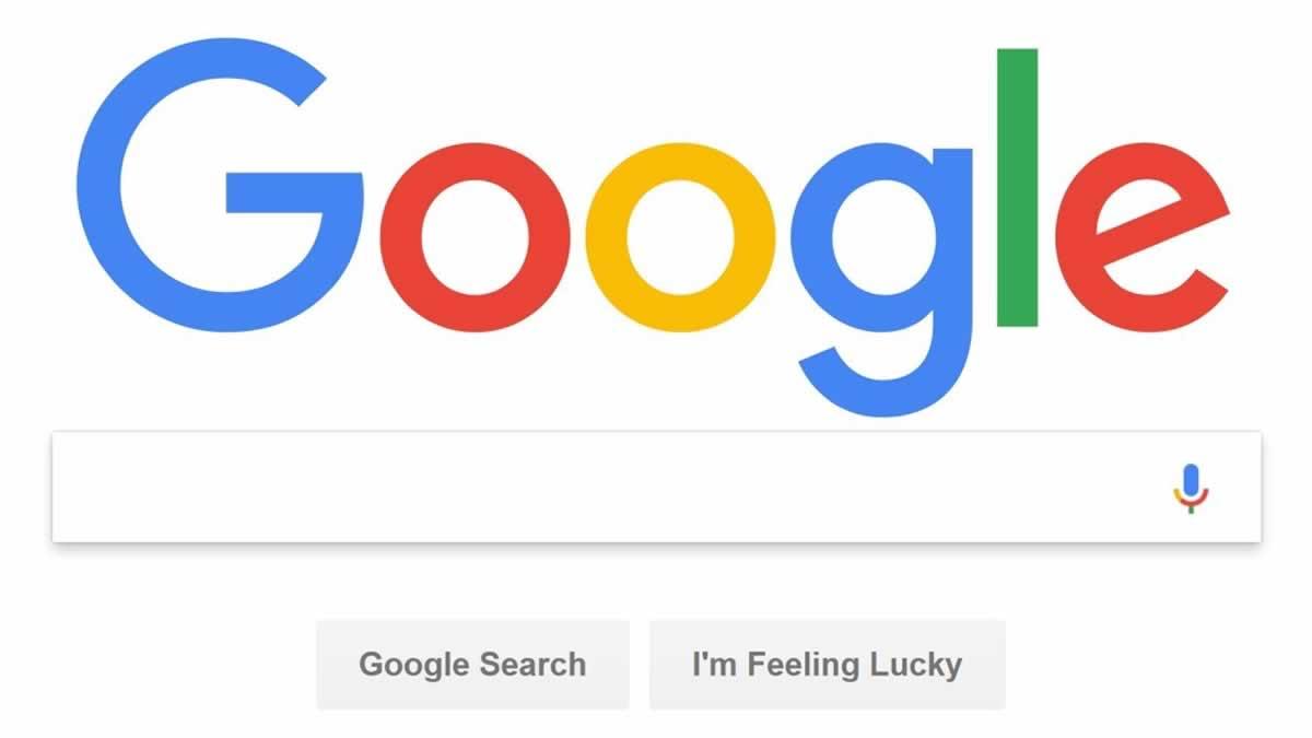 Google comenzará a advertir cuando los resultados de las búsquedas son poco fiables