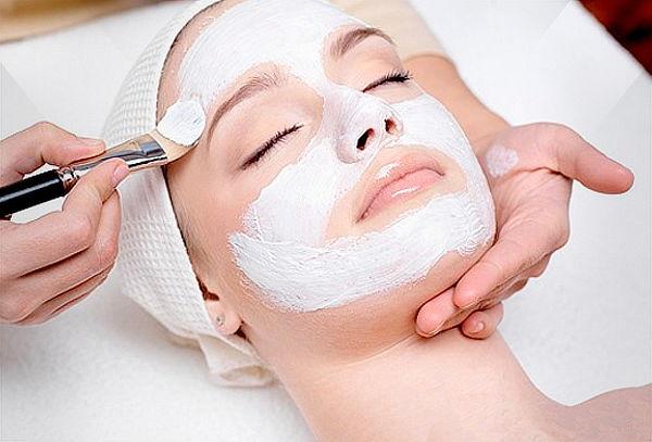 Cuáles son los nuevos tratamientos combinados que levantan y reafirman la piel