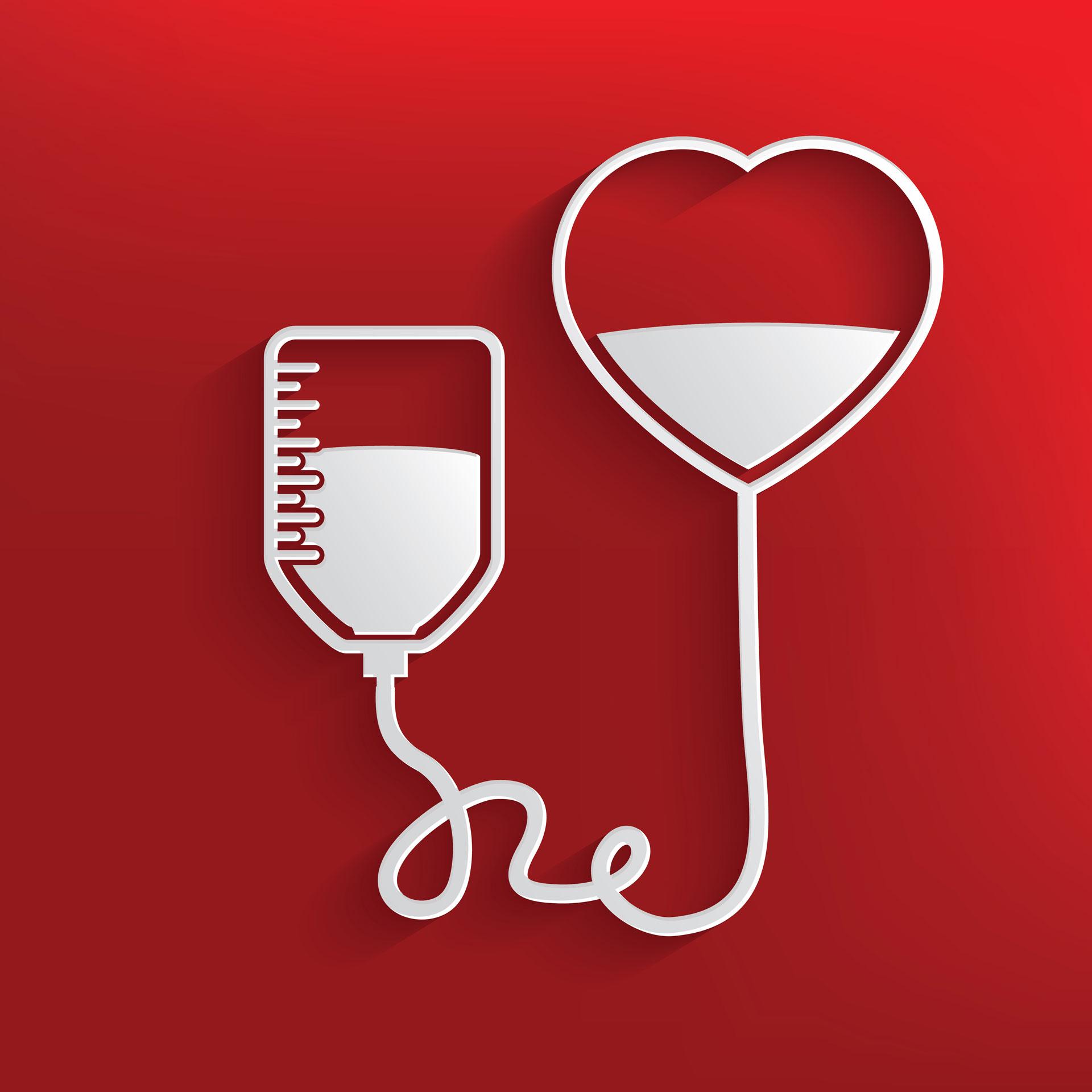 El Hospital Reconquista insiste en la donación de sangre