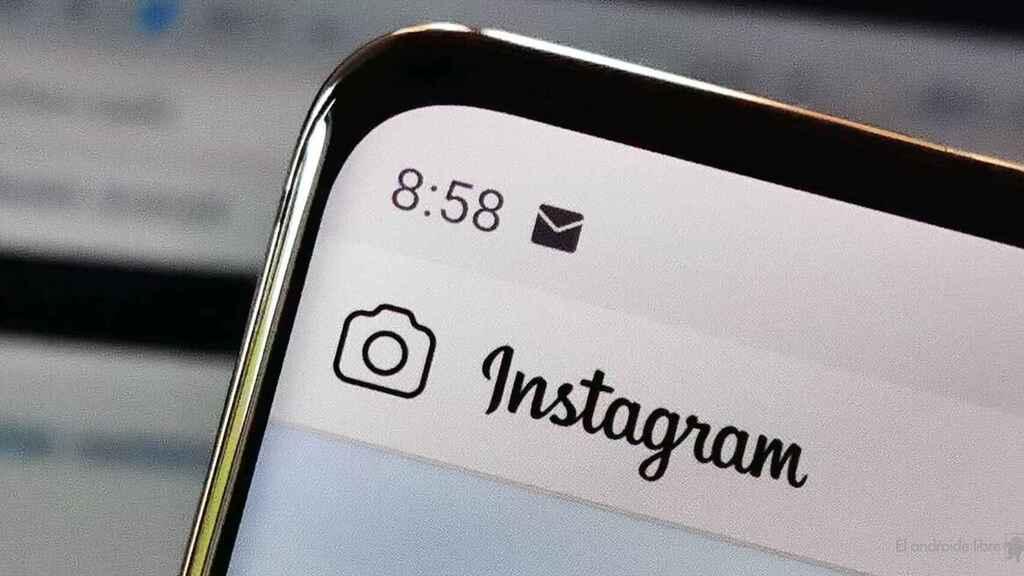 Instagram permitirá que todos sus usuarios puedan compartir enlaces en las historias