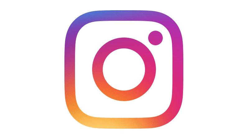 Instagram: así podés descargar todas tus publicaciones