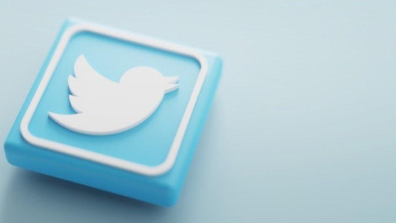 Twitter podría incorporar reacciones a sus publicaciones