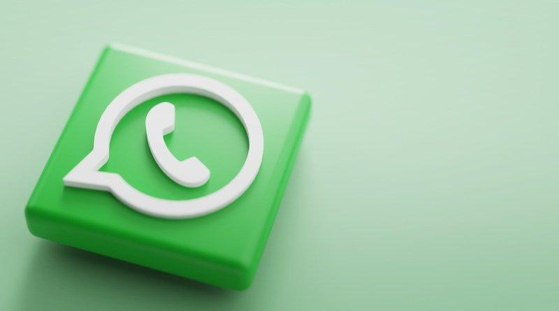 WhatsApp: ya se pueden enviar fotos y videos que se eliminan luego de ser vistos