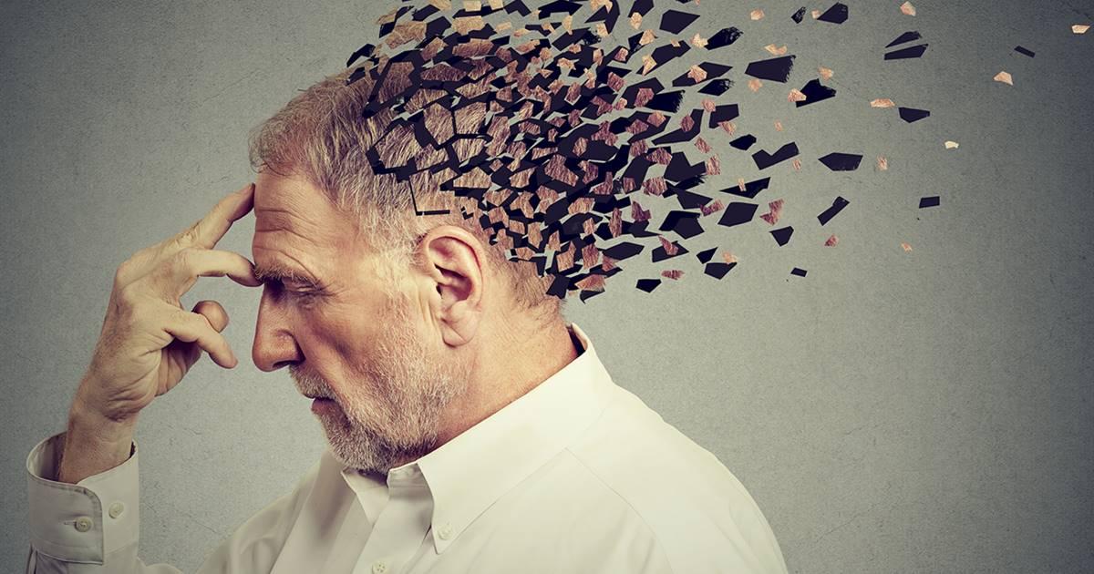 Leer, armar rompecabezas y jugar al ajedrez retardan la aparición del alzheimer