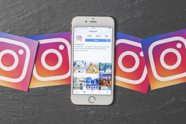 Esta es la nueva opción de Instagram para compartir publicaciones en las 'stories'