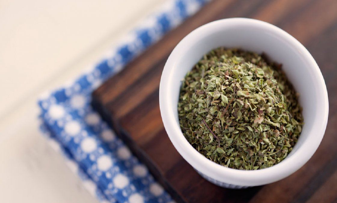 Cuáles son los beneficios y contradicciones del té de orégano