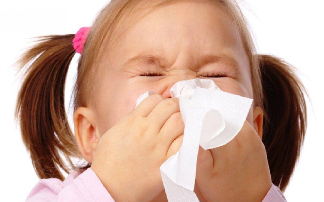 Cómo destapar la nariz al instante con remedios caseros