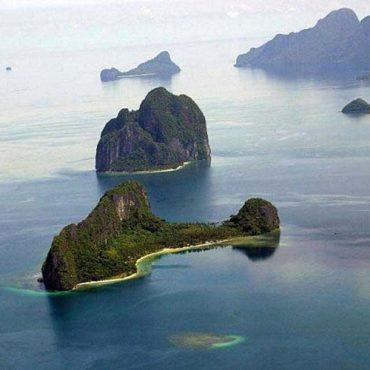 islas-parecen-cosas-1