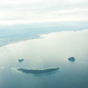 islas-parecen-cosas-6